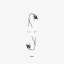Soundtrack To A Death/Mura Masa