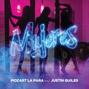Mujeres (feat. Justin Quiles)/Mozart La Para