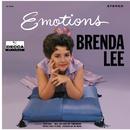 Emotions/Brenda Lee