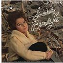 Sincerely/Brenda Lee