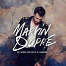 Le jour où tout a changé/Marvin Dupré