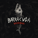 Barracuda/Boomdabash