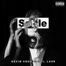Settle (feat. Laur)/Kevin Courtois