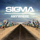 Anywhere/Sigma