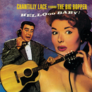 Chantilly Lace/The Big Bopper
