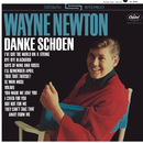 Danke Schoen/Wayne Newton
