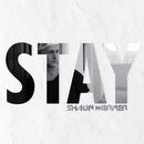 Stay/Shaun Warner