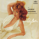 White Satin (The George Shearing Quintet And Orchestra)/George Shearing