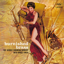 Burnished Brass (The George Shearing Quintet With Brass Choir)/George Shearing