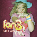 Geek Love/fan_3