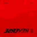 Reverse (feat. G-Eazy)/Vic Mensa