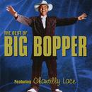 The Best Of Big Bopper/The Big Bopper