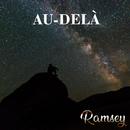 Au-delà (Radio Edit)/Ramsey