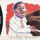 His Complete Aladdin Recordings/Floyd Dixon