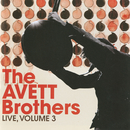 Live, Vol. 3/The Avett Brothers