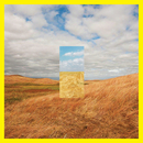 Standing In The Middle Of The Field (Tensnake Remix)/Cut Copy