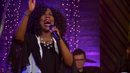 God On The Mountain (Live)/Lynda Randle