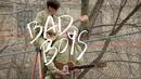 Bad Boys Need Love Too/Bahamas