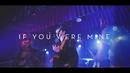 If You Were Mine (Live)/Ocean Park Standoff