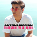 Tiotusenmetersklubben/Anton Hagman