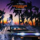 Lungomare Latino (feat. Willy William)/Guè Pequeno