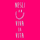 Viva La Vita/Nesli