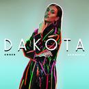 Sober (Acoustic)/Dakota