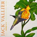 Drink 2 U/Jack Vallier