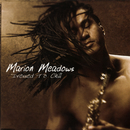 Dressed To Chill/Marion Meadows