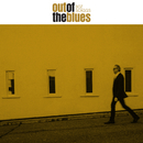 I've Just Got To Forget You/Boz Scaggs