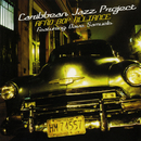 Afro Bop Alliance (feat. Dave Samuels)/Caribbean Jazz Project