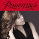 Piazzollamor/寺井尚子