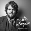 Unconditional/Martin Almgren