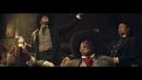 Straight To Hell (feat. Jason Aldean, Luke Bryan, Charles Kelley)/Darius Rucker