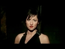 Black Horse And The Cherry Tree/KT Tunstall