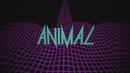 Animal (Lyric Video)/Def Leppard