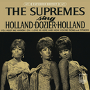 The Happening/The Supremes