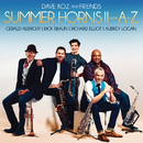 Summer Horns II From A To Z/Dave Koz