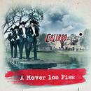 A Mover Los Pies/Calibre 50