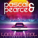 Lose Control (feat. Johnny Apple)/Pascal & Pearce