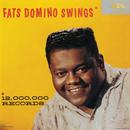 Fats Domino Swings/Fats Domino