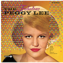 The Fabulous Peggy Lee/Peggy Lee