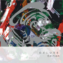 Mixed Up (Remastered 2018 / Deluxe Edition)/The Cure