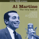 The Very Best Of Al Martino/Al Martino