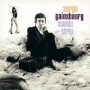 Comic Strip/Serge Gainsbourg