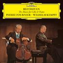 Beethoven: Cello Works/Pierre Fournier, Wilhelm Kempff