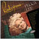 Rendezvous With Peggy Lee/Peggy Lee