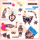 People To People/DNCE