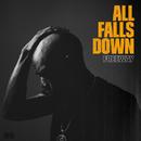 All Falls Down/Freeway