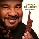 Dukey Treats/George Duke